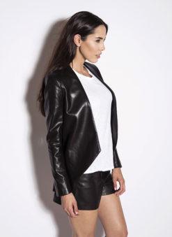 blaque-label-black-jacket-side