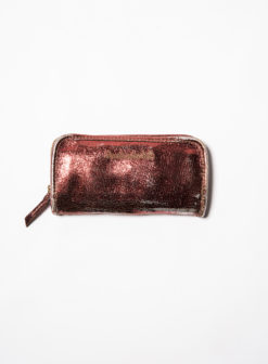 caterina-lucchi-leather-shiny-wallet-brule