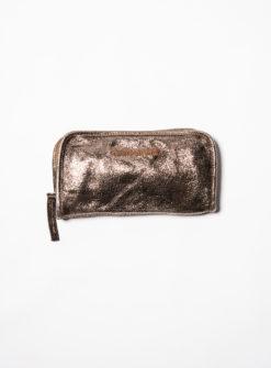 caterina-lucchi-leather-shiny-wallet-canna-di-fucile