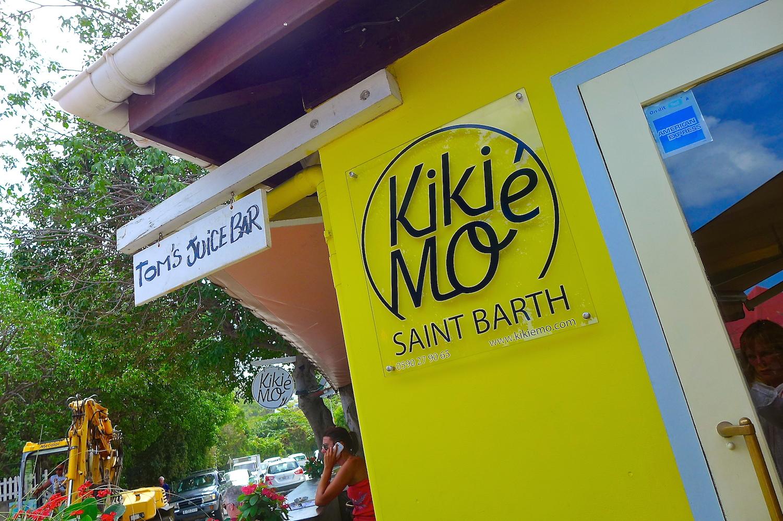 kikie-mo
