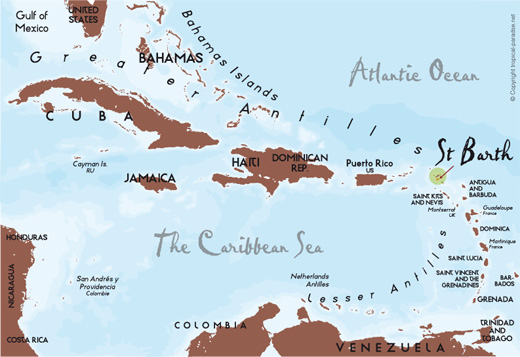 st-barth-map0508