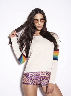 skull-cashmere-rainey-sweater-front