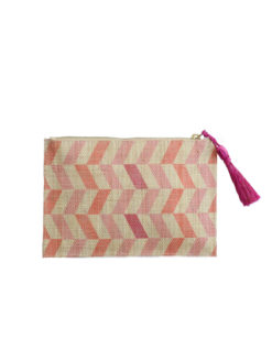 KAYU-Cheers Pouch