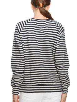 KARLNEW W Sweatshirt