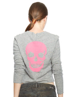 Trova Sweater