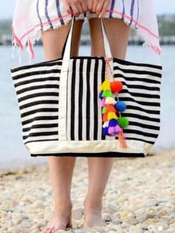 amla-JADEtribe-Mini-Tassel-Beach-Basket-lifetsyle