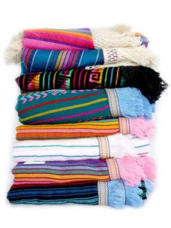 Cabana Cloth Beach Rectangles Towels Table Cloths