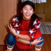Lauren yamada