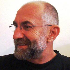 Alexandru Jakabhazi