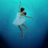 Ocean Twirling