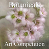 "Call for Art – 7th Annual ""Botanical & Floral"" Online Art Competition"