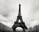 Martin Stavars Paris 01