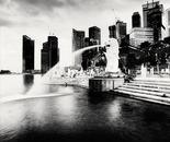 Martin Stavars Singapore 01