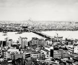 Martin Stavars Istanbul 01