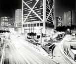 Martin Stavars Hong Kong 01