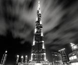 Martin Stavars Dubai 01