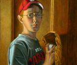 Baseball Nostalgia