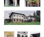 Mediterranean Estate and Car Museum
