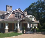 Beach Residence - Martha's Vineyard, MA
