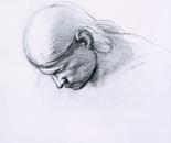 Study of Kershaw