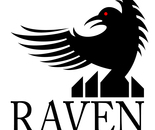 Raven Commercial Real Estate