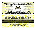 Chuggies Sports Bar