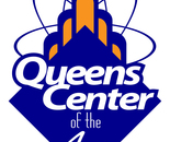 Queens Center of the Arts