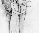 Esoteric Annunciation