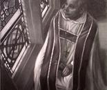 Portland Priest