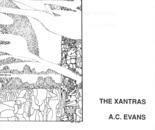The Xantras