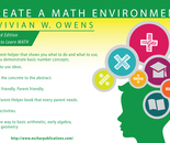 Create A Math Environment