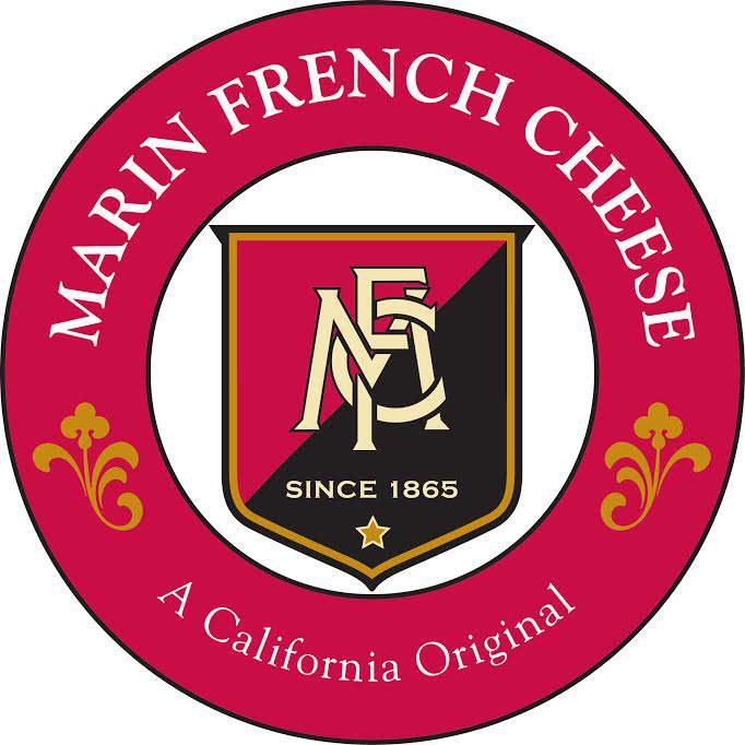 Marin French Cheese