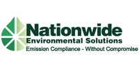 ​Nationwide Environmental Solutions