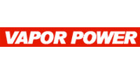 Vapor Power