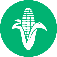 corn-leading-to-blog-on-reserving-your-investing-seed-corn