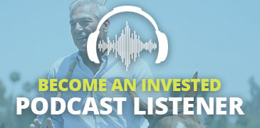 Invested Podcast