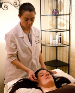 services_acupucture_facial-rejuv-242x300