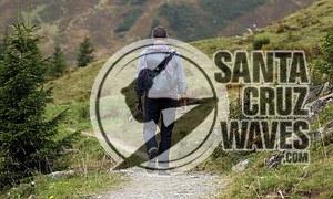 wanderer-455338__180