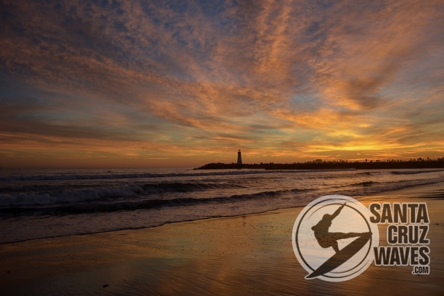 Best Sunset Twinlakes3