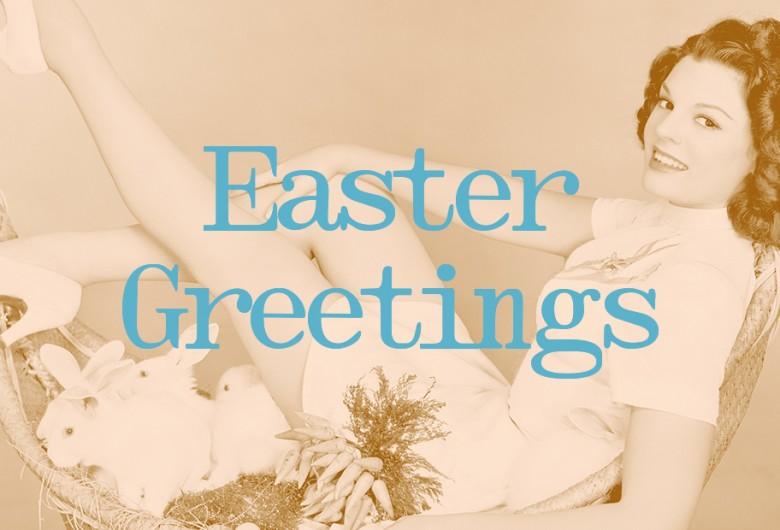 170321_SS_Easter_Brunch_Banner_v1b
