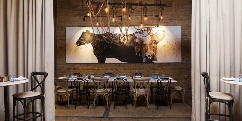 searsucker austin private event venue - Private Dining Rooms Las Vegas