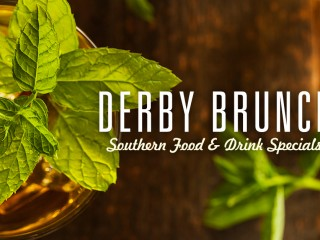 Kentucky Derby Brunch