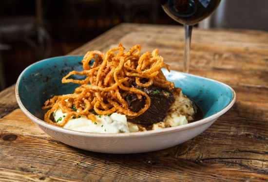 Beer Braised Short Ribs 3_Marie Buck Photography