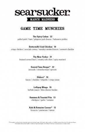 170215_SSLV_MarchMadness_Menus_GameTimeMunchies