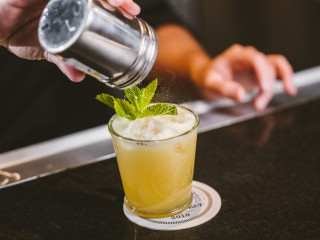 Searsucker-las-vegas-french-squeezed-cocktail