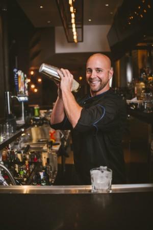 Tim-Weigel-cocktail-shaker