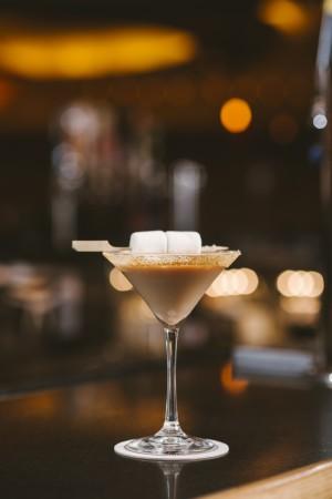 Smoked-smores-martini-searsucker-las-vegas