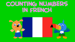 NU-NUMBERS-FRENCH-3-16