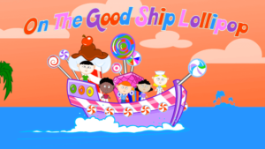goodshiplollipopcover