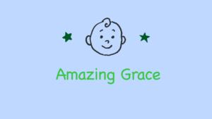 GraceGreen